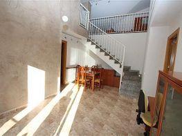 Maisonettewohnung in verkauf in calle Orient, Palamós - 282300044