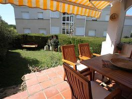 Maisonettewohnung in verkauf in polígono Sant, Castell-Platja d´Aro - 282300179