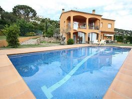 Casa en venda Calonge - 282300203