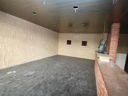 Geschäftslokal in verkauf in calle Mallorca, Palamós - 282300437