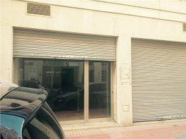 Local en alquiler en calle Macià Mallol i Bosch, Nou Eixample Nord en Tarragona - 383184290