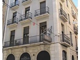 Oficina en alquiler en calle Emperador August, Eixample Tarragona en Tarragona - 383184875