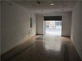 Local en alquiler en calle Maria Cristina, Eixample Tarragona en Tarragona - 383185232