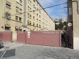 Fachada - Piso en alquiler en plaza De la Pedrera, Barris Marítims en Tarragona - 385011778