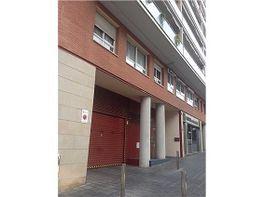 Parking en alquiler en calle Rovira i Virgili, Nou Eixample Nord en Tarragona - 396737697