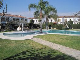 Zona comunitaria - Casa adosada en venta en calle Vilafortuny, Vilafortuny en Cambrils - 407752734