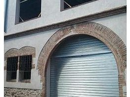 Local en lloguer carrer Plaça Miramar, Mont-Roig del Camp - 154899343
