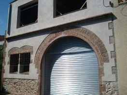 Local en lloguer carrer Plaça Miramar, Mont-Roig del Camp - 154899346