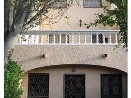 Casa adossada en venda urbanització Pino Alto, Mont-Roig del Camp - 383184632