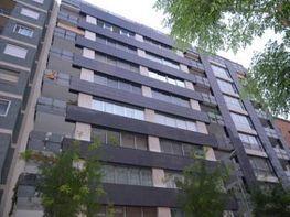 Pis en venda carrer Ramón y Cajal, Nou Eixample Sud a Tarragona - 383184773