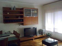 Pis en venda carrer Menorca, Torreforta a Tarragona - 383184680