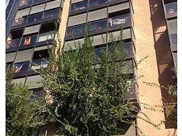 Oficina en lloguer carrer De Roma, Nou Eixample Nord a Tarragona - 383184458