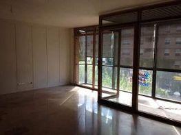 Oficina en lloguer carrer De Roma, Nou Eixample Nord a Tarragona - 383184464