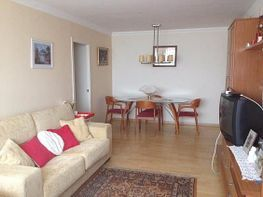 Pis en venda carrer Riu Llobregat, Campclar a Tarragona - 421488381