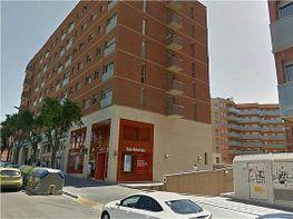 Fachada - Parking en alquiler en calle Doctor Mallafré Guasch, Nou Eixample Nord en Tarragona - 383184962