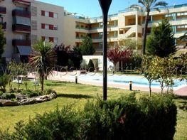 Apartament en venda Torre del mar - 350712748
