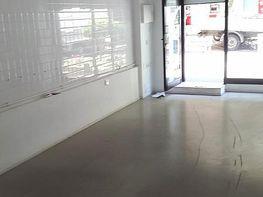 Local comercial en alquiler en calle Robayna, Zona Centro en Santa Cruz de Tenerife - 264442504