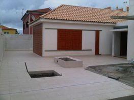 Casa en venta en calle Los Pescadores, San Cristóbal de La Laguna - 88908046