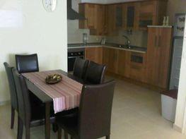 Wohnung in verkauf in calle Bethencourt Afonso, Zona Centro in Santa Cruz de Tenerife - 93903757