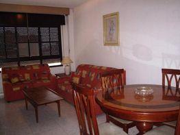 Piso en venta en calle Pio Baroja, Zona Centro en Santa Cruz de Tenerife - 94280312