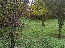 Casa rural en venta en carretera General de Tacoronte, Tacoronte - 128851025