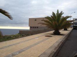 Nave industrial en alquiler en calle La Campana, Suroeste en Santa Cruz de Tenerife - 195268548