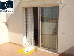 Foto 1 - Ático en venta en calle Hermanos Pinzon, Moncofa - 96273683