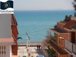 Foto 1 - Piso en venta en calle Balerares, Moncofa - 96274480