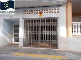 Foto 1 - Local en venta en calle Lepanto, Moncofa - 96274488