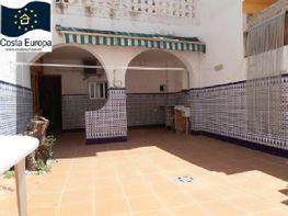 Foto 1 - Casa en venta en calle Isac Peral, Moncofa - 96274650