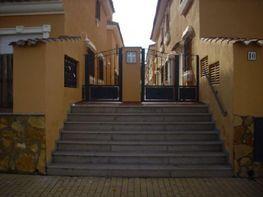 Foto 1 - Piso en alquiler en calle Av Cientific Aveli Corma, Moncofa - 96274703