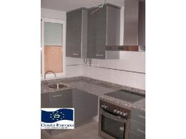 Apartment in verkauf in calle Almirante Cervera, Moncofa - 96274861