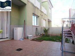 Casa pareada en alquiler en calle Aveli Corma, Moncofa - 104443590