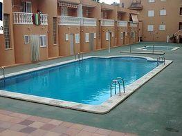 Apartamento en alquiler en calle Csebastian El Cano, Moncofa - 152050491