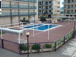 Apartamento en alquiler en calle Huesca, Moncofa - 157850002