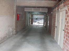 Parking en alquiler en Manresa - 395597990