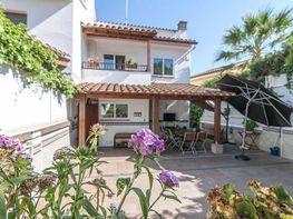 Haus in verkauf in calle Daina, Olesa de Montserrat - 271896070