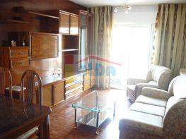 Dormitorio - Piso en alquiler en calle Centrico, Villaviciosa de Odón - 293622737