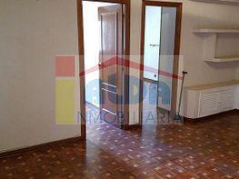 Salón - Piso en alquiler en calle Muy Centrico, Villaviciosa de Odón - 394776156