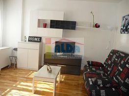 Salón - Estudio en alquiler en calle Muy Centrico, Villaviciosa de Odón - 400881429