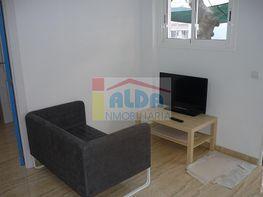 Salón - Apartamento en alquiler en calle Centrico, Villaviciosa de Odón - 401272369