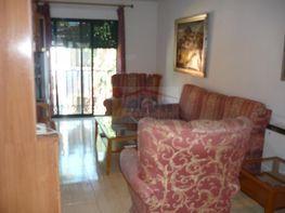 Pis en venda calle Av P Asturias, Villaviciosa de Odón - 132996781