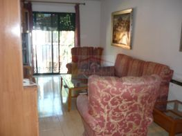 Wohnung in verkauf in calle Av P Asturias, Villaviciosa de Odón - 132996781