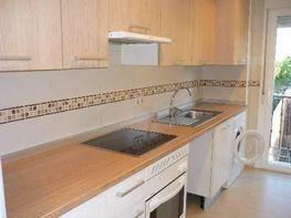 Wohnung in verkauf in calle Nuñez Arenas, Sevilla la Nueva Pueblo in Sevilla la Nueva - 97742054