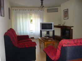 Xalet en venda calle Av Principe de Asturias, Villaviciosa de Odón - 97942597