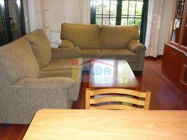 Wohnung in verkauf in calle Nuñez Arenas, Villaviciosa de Odón - 132778435