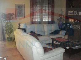 Xalet en venda calle Av P Asturias, Villaviciosa de Odón - 133006149