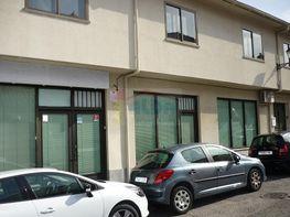 Local comercial en lloguer calle Nuñez Arenas, Villaviciosa de Odón - 132783758