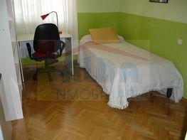 Dormitorio - Piso a compartir en calle Muy Centrico, Villaviciosa de Odón - 205333868