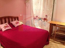 Dormitorio - Chalet a compartir en calle Centrico, Villaviciosa de Odón - 175190673